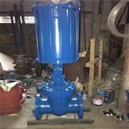 合肥供應 Z641H-16C DN15 電動法蘭閘閥