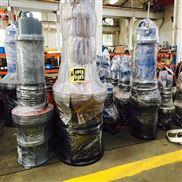 天津东坡泵业立式潜水轴流泵