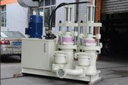 泉州YB液壓陶瓷柱塞泵廠家直銷批發價格