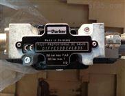 轴向柱塞泵美国PARKER派克高压泵