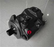 美国变量泵PARKER派克轴向柱塞泵