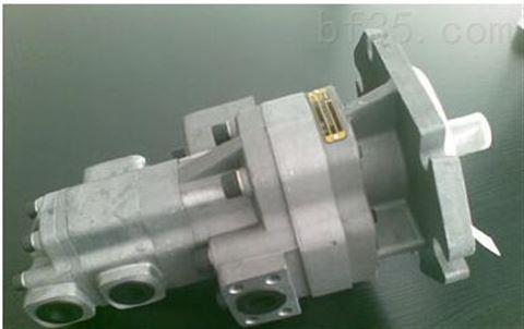 变量柱塞泵美国PARKER派克螺杆泵