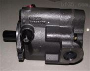 变量柱塞泵美国PARKER派克调节阀