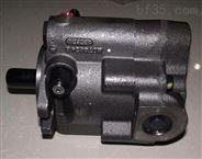 變量柱塞泵美國PARKER派克調節閥