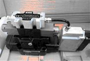 电磁阀PARKER派克先导式比例换向阀