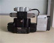 美国原装PARKER派克先导式比例方向控制阀