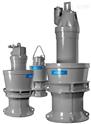 美国赛莱默飞力潜水轴流泵大流量水泵