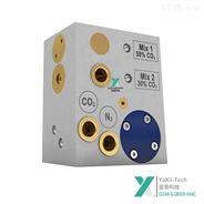 KM20-1-ECO WITT燃氣混合器
