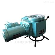 煤礦瓦斯專用隔爆ZB型660V煤安閥門電動裝置