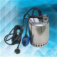 潛水泵自動啟停 全自動