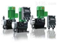 進口隔膜計量泵(歐美十大品牌)美國KHK