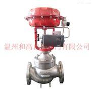 ZJHM,HCB,ZMAM氣動薄膜套筒調節閥