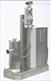 混懸液乳化機