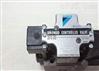 日本DAIKIN大金电磁阀 日本丹尼逊叶片泵