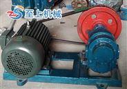 CB稠油泵廠家直銷可定制