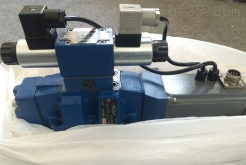 锦幕柱塞泵HUADE华德内藏式定量马达