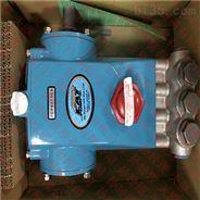 CAT 1050高壓柱塞泵價格保定市銷售