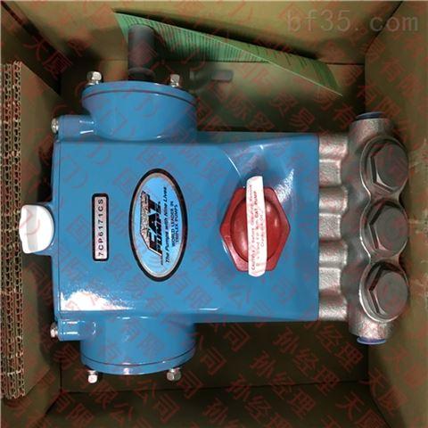 CAT 1050高压柱塞泵价格保定市销售