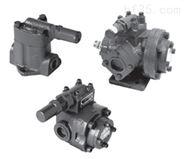 韩国亚隆齿轮泵 齿轮油泵 油压泵