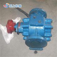 LQB沥青保温泵 保温齿轮泵*