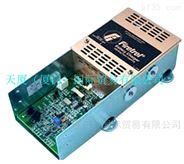 美国进口充电器FIRETROL\LL-1580现货