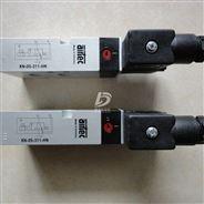 AIRTEC二位三通電磁閥MS-20-310/6-HN-411