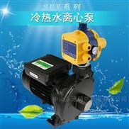 加水泵控制器自动增压泵暖通循环泵