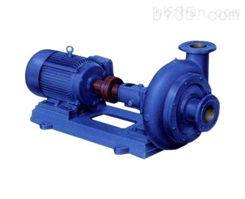 PN泥浆泵