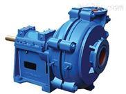 1.5/1B—AH卧式渣浆泵