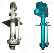 200SV-SP(R)液下渣浆泵