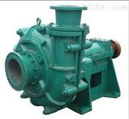 65ZGB渣漿泵-65ZGB耐磨渣漿泵
