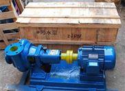 河北4pw污水泵 河北4pw污水泵廠家