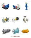 进口变频调速螺杆泵(德国进口10大品牌)
