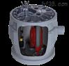 家用水泵P382XPRG102地下室污水泵