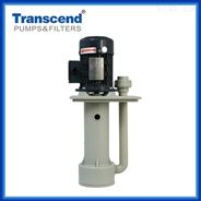 镀镍立式水泵,创升精益求精