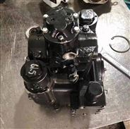 維修浦委爾液壓泵PVL112