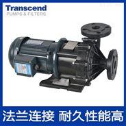 深圳磁力驅動循環泵 就選創升泵浦