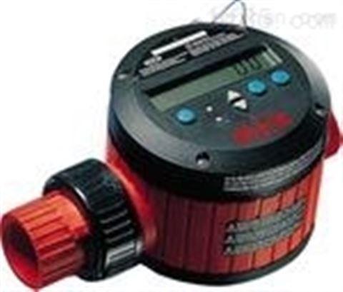 德国FLUX 桶泵马达 F416Ex