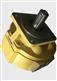天宇CBGJ3200渔船齿轮泵CBG3160马达CMG3200