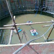 高浓度立式渣浆泵-液下泥浆泵现货