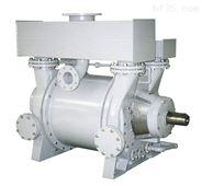 2BE1水環真空泵_肯富來水泵