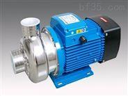 DWK300卧式单级离心泵