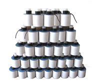 WFB自控自吸泵电控阀优质厂家