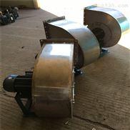 4-72-4.5A不銹鋼離心風機