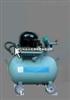 PQ191HGA-30L无噪音空气泵/空气发生器