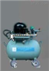 PQ191HGA-30L無噪音空氣泵/空氣發生器