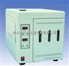 PQ191GX300A氮氢空一体机/三气一体机