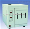 PQ191GX300A氮氫空一體機/三氣一體機