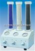 PQ191HL-3L氣體凈化器
