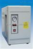 PQ191GH500氢气发生器